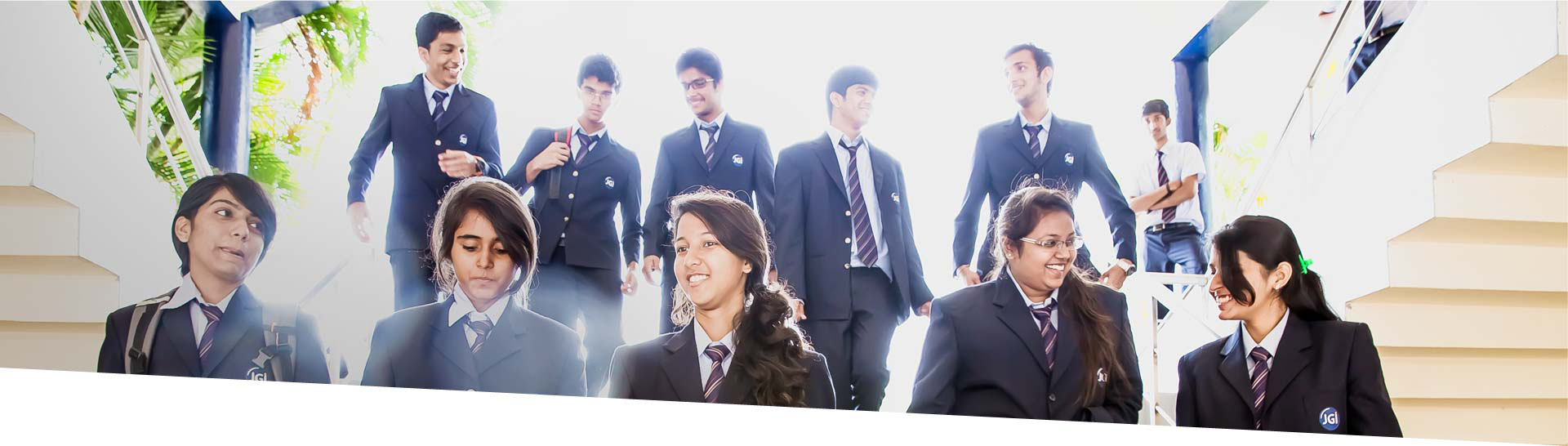 Admissions In Best International School In Bangalore