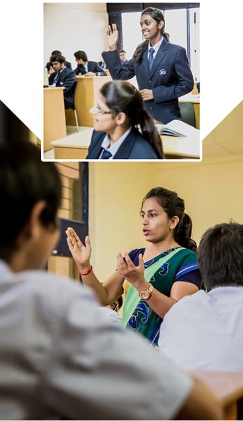 Top 10 Ranked International Boarding Schools In India