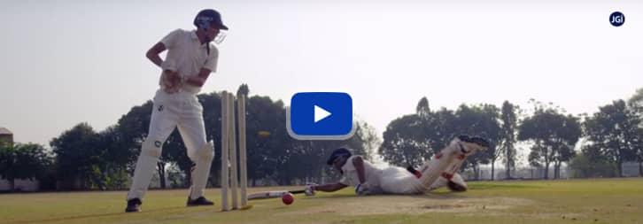 Sports Schools In Bangalore
