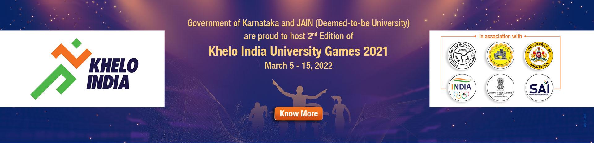 Best University in Bangalore